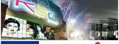 maxicab booking to malaysia