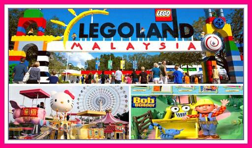 Maxicab & Minibus Bookings To Malaysia